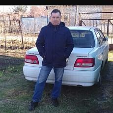 Фотография мужчины Дмитрий, 42 года из г. Барнаул