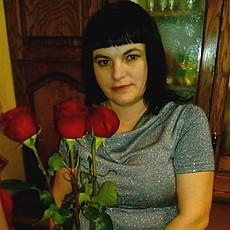 Фотография девушки Света, 42 года из г. Екатеринбург
