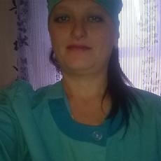 Фотография девушки Марина, 31 год из г. Харьков