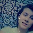 Юлия, 18 лет