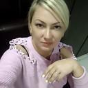Наташка, 35 лет