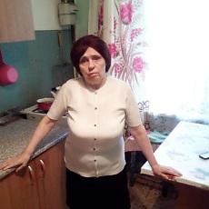 Фотография девушки Света, 68 лет из г. Карловка