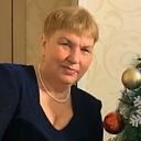 Тамара, 65 лет