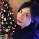 Галина, 33 года