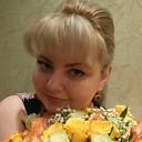Юлия, 34 года