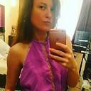 Анна, 29 лет