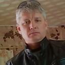 Эдуард, 49 лет