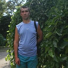 Фотография мужчины Юрий, 32 года из г. Горняк