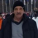 Yuriy, 67 лет