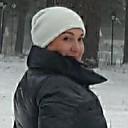 Гала, 42 года