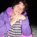 Алена, 53 года