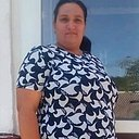 Маряна, 30 лет