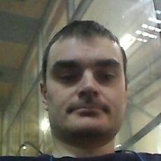 Фотография мужчины Ваня, 32 года из г. Прилуки