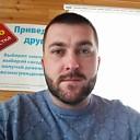 Matvej, 33 года