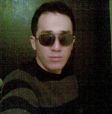 Фотография мужчины Triada, 35 лет из г. Бишкек