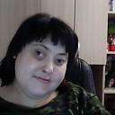 Маша, 37 лет