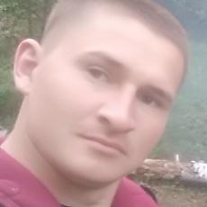 Фотография мужчины Алексей, 26 лет из г. Улан-Удэ