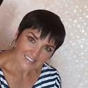 Елена, 53 года