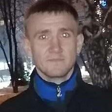 Фотография мужчины Хулиган, 25 лет из г. Киселевск