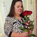 Анна, 54 года