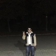 Фотография мужчины Doberman, 26 лет из г. Луганск