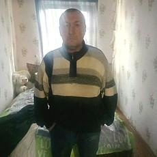 Фотография мужчины Сергей, 53 года из г. Николаев