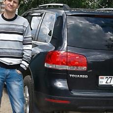 Фотография мужчины Сергей, 48 лет из г. Вилейка