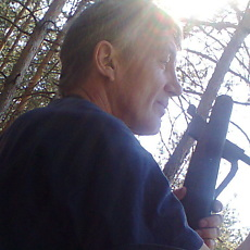 Фотография мужчины Леший, 51 год из г. Полтава