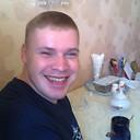 Владислав, 32 года