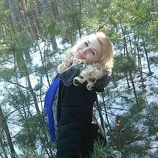 Фотография девушки Нина, 49 лет из г. Кривое Озеро
