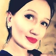 Фотография девушки Любовь, 31 год из г. Красный Луч