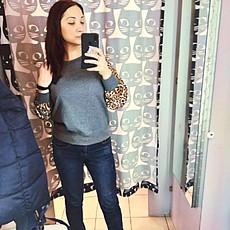 Фотография девушки Инга, 35 лет из г. Нижний Новгород