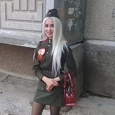 Фотография девушки Liana, 36 лет из г. Саянск