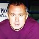 Олег, 52 года