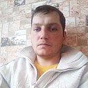 Артём, 28 лет