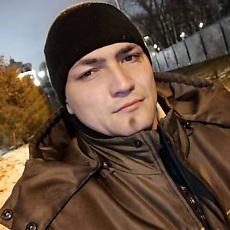 Фотография мужчины Сергей, 27 лет из г. Жирновск