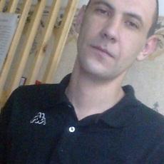 Фотография мужчины Максим, 34 года из г. Чунский