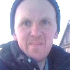 Фотография мужчины Руслан, 30 лет из г. Алейск