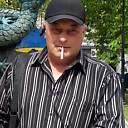 Вадим, 60 лет