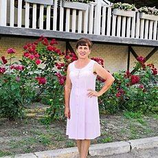 Фотография девушки Елена, 53 года из г. Ейск