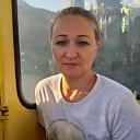 Олия, 45 лет