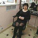 Nina, 53 года