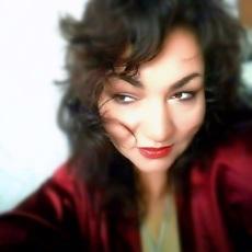 Фотография девушки Анюта, 39 лет из г. Мозырь