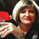 Аленка, 50 лет