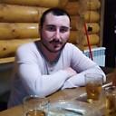 Valeev, 30 лет