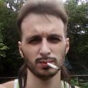Viktor, 29 лет