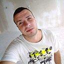 Богдан, 26 лет