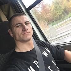 Фотография мужчины Shumaher, 27 лет из г. Киев