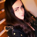 Натали, 29 лет