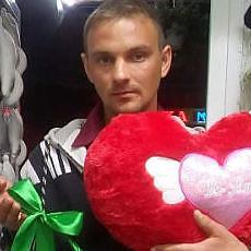 Фотография мужчины Станислав, 28 лет из г. Красноперекопск